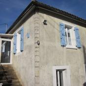 vente Maison / Villa 4 pièces Septfonds