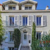 Courbevoie, Maison / Villa 8 pièces, 161 m2