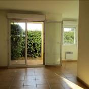 Vente appartement Nimes 75000€ - Photo 1