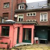 Amiens, 185 m2