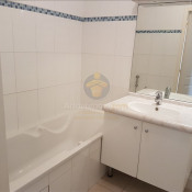 Location appartement Ste maxime 820€ CC - Photo 9