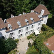 Louveciennes, Maison de maître 10 pièces, 350 m2