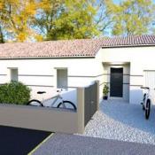 Maison 5 pièces + Terrain Saint-Hilaire-la-Forêt