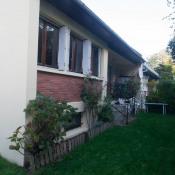 vente Maison / Villa 7 pièces Le Havre