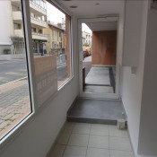 Location local commercial St raphael 312,50€+chHT - Photo 3