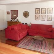 Auron, Apartment 2 rooms, 38 m2