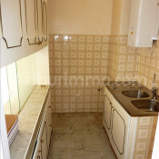 Location appartement St aygulf 602€ CC - Photo 4