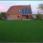 vente Maison / Villa 7 pièces Lestrem