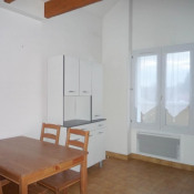 Etréchy, Duplex 3 pièces, 45 m2