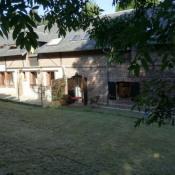 Lisieux, 199 m2