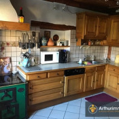 Vente de prestige maison / villa Colmar 599900€ - Photo 5