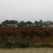 Terrain 710 m² Génissac (33420)