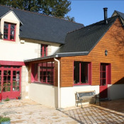 Vente de prestige maison / villa Josselin 676000€ - Photo 3