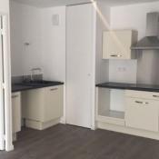 Marseille 9ème, Apartamento 2 assoalhadas, 39,25 m2