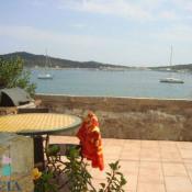 La Seyne sur Mer, Villa 4 rooms, 160 m2