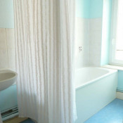 Rental apartment Baccarat 430€cc - Picture 5