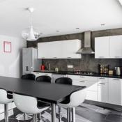 Lescar, Appartement 3 pièces, 101,29 m2