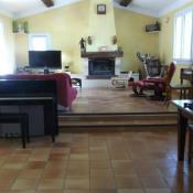 vente de prestige Maison / Villa 4 pièces Toulon