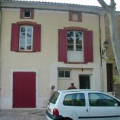 Sarrians, Appartement 2 pièces, 36 m2