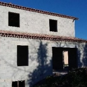 Maison 4 pièces + Terrain Puget-Ville