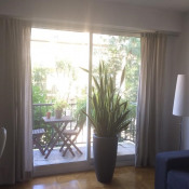 location Appartement 2 pièces Neuilly