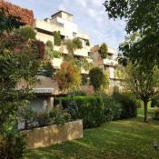 Saint Germain en Laye, Apartamento 3 assoalhadas, 78 m2