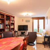 Colombes, Maison / Villa 5 pièces, 150 m2