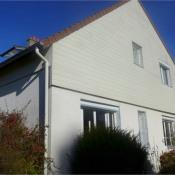 vente Maison / Villa 5 pièces Le Mesnil-Esnard