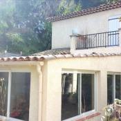 Vente maison / villa Ste Agnes