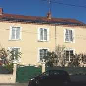 vente Maison / Villa 11 pièces Chalon sur Saone