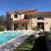 Grézieu la Varenne, Maison / Villa 6 pièces, 160 m2