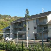Albertville, Apartment 2 rooms, 39.99 m2