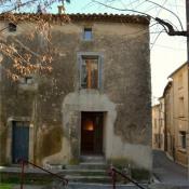 Olonzac, Maison en pierre 5 pièces, 98 m2