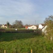 Terrain 700 m² Cours-de-Pile (24520)