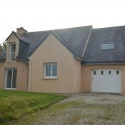 vente Maison / Villa 6 pièces Crozon