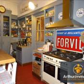 Vente appartement St brieuc 199900€ - Photo 5