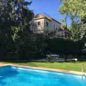 Aix en Provence, villa 8 Vertrekken, 211 m2