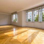 Paris 8ème, Apartment 4 rooms, 131 m2