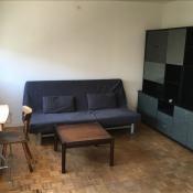 Strasbourg, Studio, 20 m2