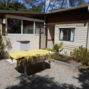 Vente terrain Frejus 125 000€ - Photo 3