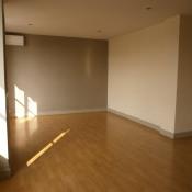 Boulogne Billancourt, Apartamento 4 assoalhadas, 85,51 m2