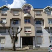 location Appartement 1 pièce Laval