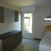 vente Maison / Villa 6 pièces Castries