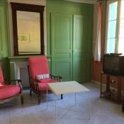 Sale house / villa Ganzeville 267500€ - Picture 4