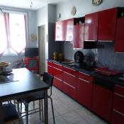 Béziers, Apartment 4 rooms, 102 m2