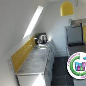 Ris Orangis, Apartamento 2 assoalhadas, 29 m2