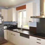 Ableiges, Maison / Villa 7 pièces, 130 m2