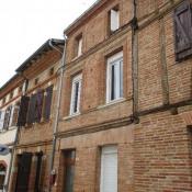 location Maison / Villa 4 pièces Saint Sulpice sur Leze
