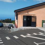 location Bureau Tampon