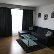 Chelles, Apartamento 2 assoalhadas, 45 m2